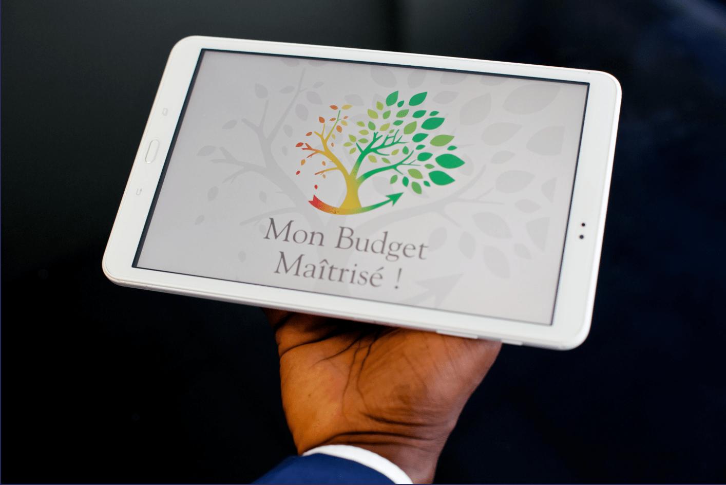 Soirée de présentation de MON BUDGET MAÎTRISÉ