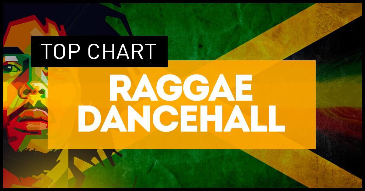 Juicy's empire present Reggae dancehall allstars