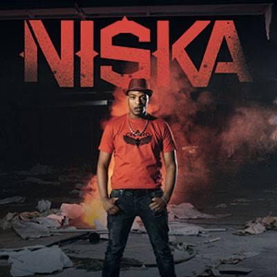 Showcase NISKA 2 Salles 2 Ambiances